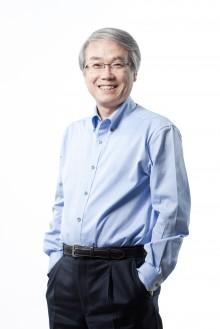 최만수 서울대 교수, 한국인 최초 국제에어로졸기구 회장 선출